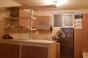 Просторен двустаен апартамент за продажба в ТОП център