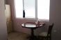 """Уютен и просторен двустаен апартамент под наем в центъра на кв. """"Еленово"""""""