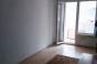 Двустаен апартамент в саниран панелен блок в кв. Еленово