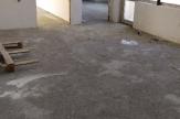 Тристаен апартамент завършен по БДС в района на 3-то ОУ