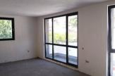 Тристаен апартамент в нова луксозна сграда на Топ локация