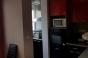 Луксозен двустаен апартамент в кв. Еленово за продажба