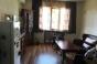 Прекрасно семейно жилище готово за нанасяне в добър район за живеене в кв. Еленово 1