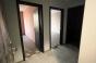 Двустаен апартамен завършен до ключ в близост до ЕГ и МГ