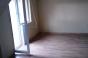 Просторен двустаен апартамент в добър за живеене район на кв. Еленово