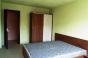 Завършен тристаен апартамент в нова сграда с Акт.16  в кв. Еленово