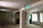 Напълно реновирана двуегажна къща в с.Бараково