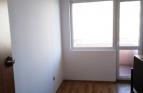 Апартамент за продажба с тр..