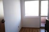 Апартамент за продажба с три спални в близост до 3-то ОУ