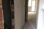Просторен тристаен апартамент в широк център на гр. Благоевград