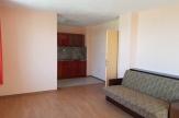Многостаен апартамент в нова сграда с АКТ 16 за продажба