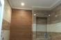 Апартамент за продажба в стил винтидж в широкият център на гр. Благоевград