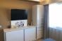 Изключителен четиристаен апартамент в кв. Еленово