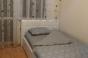 Стилно обзведен апартамент с две спални до Алеята на здравето
