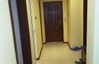 Многстаен апартамент за продажба в жк. Запад